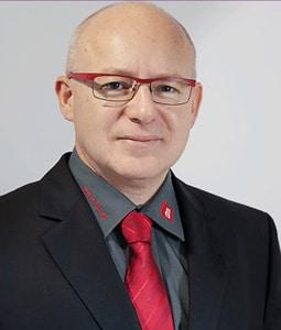Ruper Litzlbauer