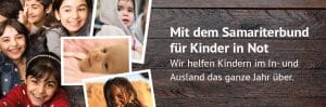 header-spende-kinder