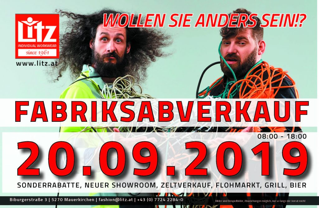 Litz_Abverkaufstag_Banner