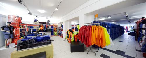Litz_Panorama - Arbeitskluft Store