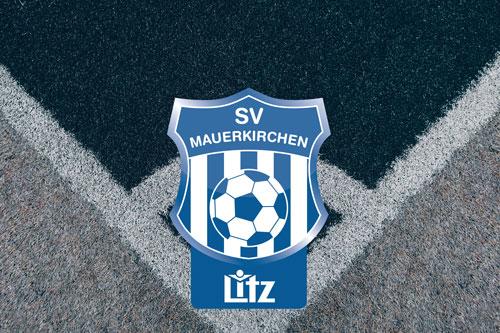 SV_Litz_Mauerkirchen Logo