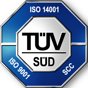 TÜV-14001_91141SCC_4c_ai