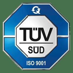 tuevsued_9001