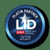 Licht_ins_Dunkel_Litz_Premiumpartner